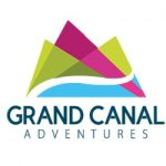 Adventures and Activities on the Grand Canal Way