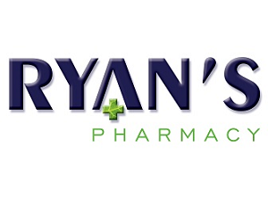 The Grand Canal Way pharmacy