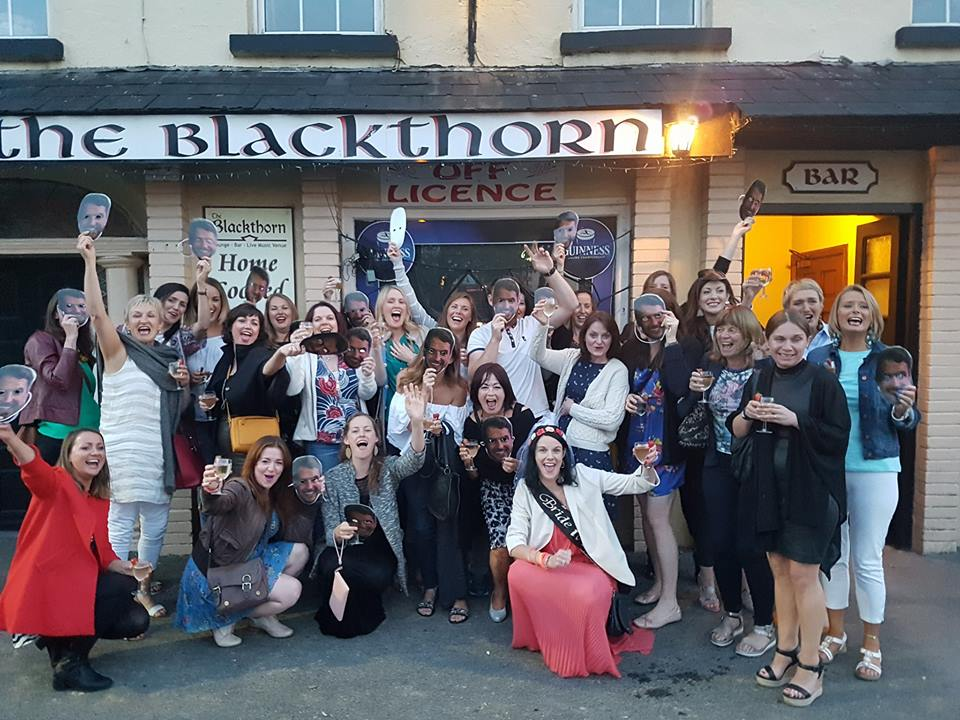 The Blackthorn Pub in Daingean, County Offaly.jpg