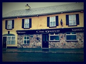 Pubs in Ireland PubsNook.com