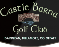 Golf in Ireland's Ancient East